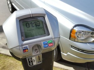 Montgomery-Parking-meter